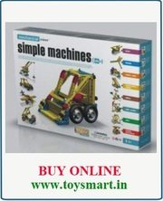 simple machine free games