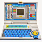 Buy Three6 English Learner Kids Laptop at Lowest Price