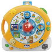 Buy Chicco Toys and Games Products Online at lowest price from Infibea