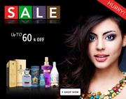 buy perfume online