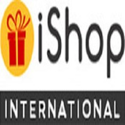 Buy Online Products from USA - iShopinternational