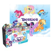 Buy Toys & Games Online