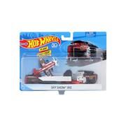 Shop Children toys online | Firstshop.in