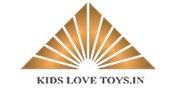 Kids Toys in Chennai,  Cars & Bikes for Kids,  Kids Toys Online Shopping