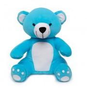 Buy Chhota Bheem Soft Toys,  Rag Dolls & Plush Toys Online Best Price