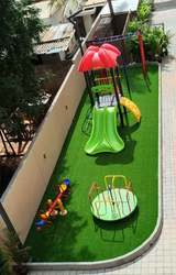 Artificial Grass Dealers in Bangalore