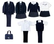 School Uniform Suppliers in Bangalore