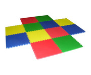 Child Safety Floor Mats Suppliers Bangalore